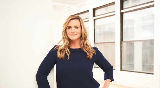 Facebook-And-Google-Veteran-Marissa-Orr-Uncovers-The-Truth-About-Women-Power-And-The-Workplace-In-Upcoming-Book-Lean-Out